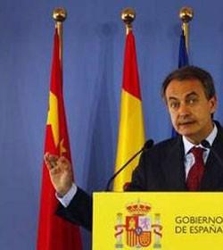 prima de riesgo deuda española