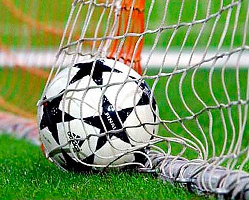 Desde 2007 murieron 84 futbolistas