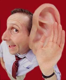jefes sordos