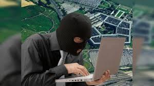 ciberterrorismo