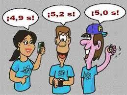 errores de medida