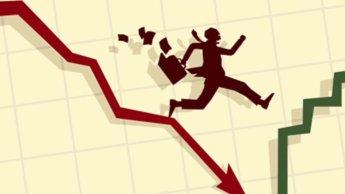 previsiones económicas